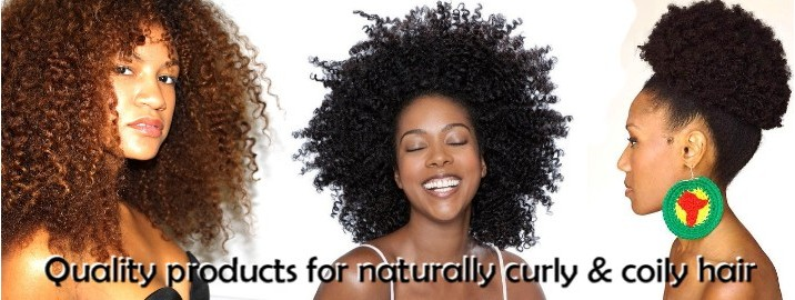 Amaka Ltd Haircare Skincare Lifestyle And More The Ultimate In