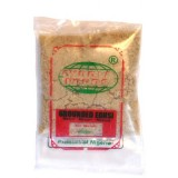 African Egusi(Ground) 100g