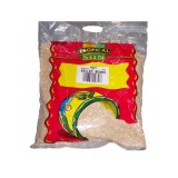 African Peeled Black-Eyed Beans 500g