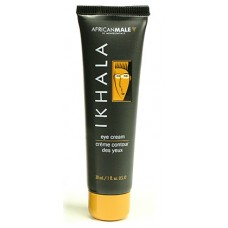 African Male Ikhala Eye Cream