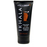 African Male Ikhala Protein Hair Gel