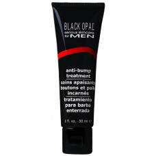 Black Opal Anti-Bump Treatment