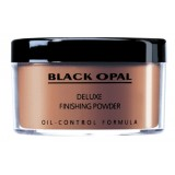 Black Opal SOFT VELVET Finishing Powder