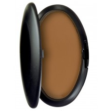 True Colour Mineral Matte Powder Foundation SPF15 - For Normal to Dry Skin
