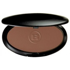 Black Opal Oil Absorbing Pressed Powder- Cappuccino is similar to Medium Golden Brown