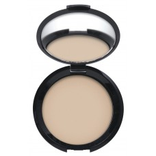 Invisible Oil Blocking Powder Pressed