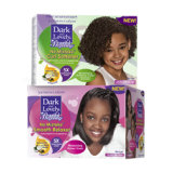 Dark&Lovely Kids Relaxer