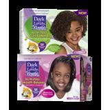 Dark&Lovely Kids Relaxer