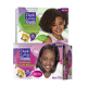 Beautiful Beginnings Relaxer/AP Kids Relaxer