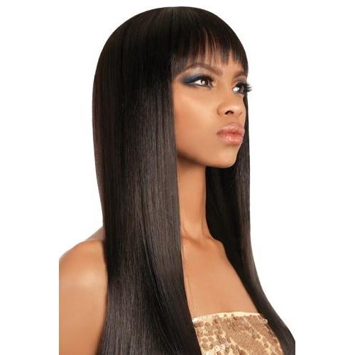 Galerry home hair colour nz
