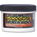 Kings & Queens Super Grow