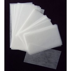 Perm Papers  - Pack of 100