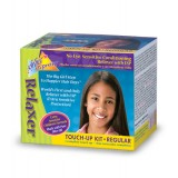 JUST FOR KIDS Relaxer/African Pride /Beautiful Beginnings for Children