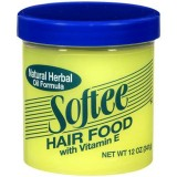 Royal Hair Food, Studio Hairfood, Rootex, Black Chic Hair Food, HairFood, Restore hair Food 5oz, Nutri hairfood, Please indicate which one