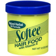 Royal Hair Food, Studio Hairfood, Rootex, Black Chic Hair Food, Restore hair Food 5oz, Nutri hairfood, Please indicate which one