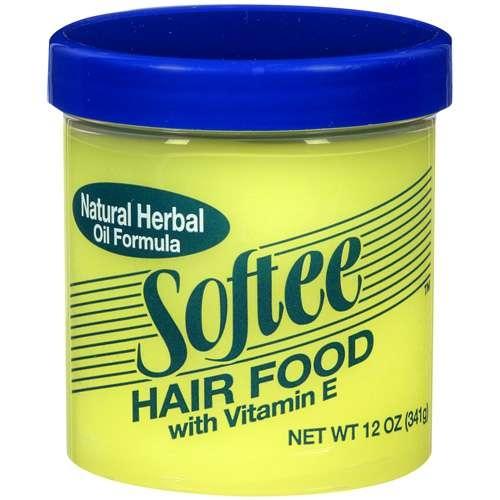 Lanolin Oil Natural Hair