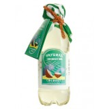 Natural Coconut Oil TIARE 300ml