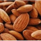 Almond Oil Sweet 500ml