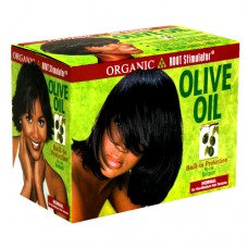 SOFT&BEAUTIFUL Relaxer ONLY