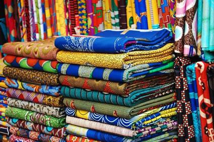c21186e6b0 African Print Materials - 6M per Bundle